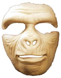 halloween prosthetics latex face prosthetics images reverse search