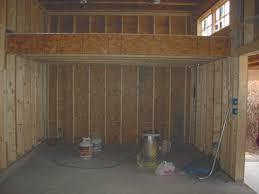 shop u0026 garage construction