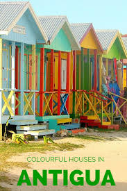 top 25 best colorful houses ideas on pinterest travel