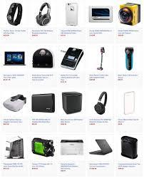 amazon black friday audio technica amazon black friday ad and amazon com black friday deals for 2016