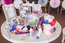10 baby shower games and activities that won u0027t have your guests