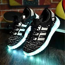 big kids light up shoes 72 best led shoes big kids images on pinterest light up shoes
