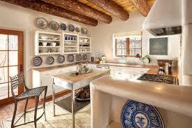 interior design for a house room decor furniture interior design