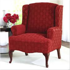 Wingback Chairs Design Ideas Wow Small Wingback Chair Design Ideas 78 In Aarons Office For Your