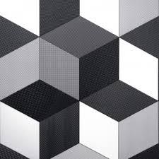 white vinyl flooring buy white lino onlinecarpets co uk