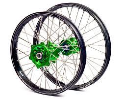 motocross bike accessories new excel a60 rims dirt bike test