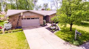 open house 6 4 1 3 house for sale 3307 dr evansville in