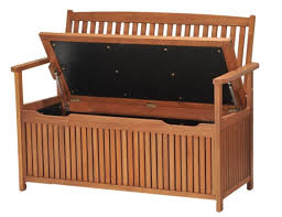 Outdoor Wooden Benches Bench Amazing Inspiration Ideas Garden Benches Home Depot