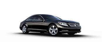 car mercedes png car png image