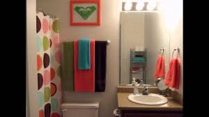 Kid Bathroom Ideas by Unisex Kids Bathroom Design Ideas Youtube