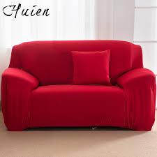 Red Sofa Slipcovers Fitted Sofa Covers Fitted Sofa Covers Suppliers And Manufacturers