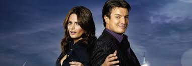 agent carter wallpapers abc cancels u201ccastle u201d after 8 seasons and u201cagent carter u201d after 2