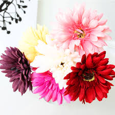 decoration flowers decoration flowers home design ideas and pictures