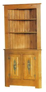 Corner Bar Cabinet Ikea Corner Bar Cabinet Ikea Home Design Ideas