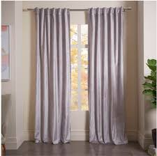 Ready Made Velvet Curtains John Lewis Ready Made Curtains Our Pick Of The Best Ideal Home