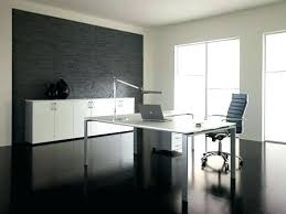 minimalist desk design modern minimalist desk shopvirginiahill com