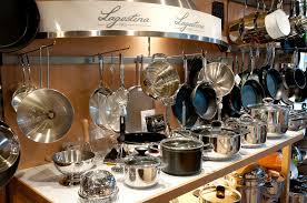 magasin d ustensile de cuisine magasin d ustensiles de cuisine votre inspiration à la maison