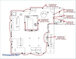 house electrical wiring basics residential ppt diagram car