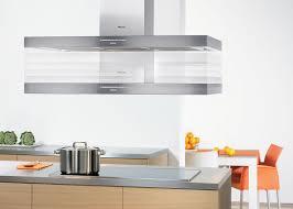 designer kitchen extractor fans kitchen ventless range hood with built in extractor hood also