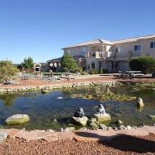 Landscaping Albuquerque Nm by R U0026 S Landscaping Tree Services 2903 San Mateo Blvd Ne