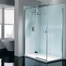 28 best shower images on pinterest bathroom ideas bathroom