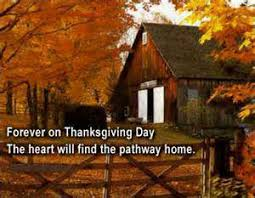 beautiful thanksgiving quotes positive quotes images