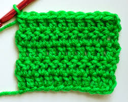 pattern of crochet stitches crochet spot blog archive how to count crochet stitches