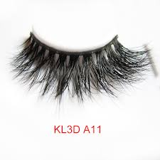 3d extensions make your own brand eyelash extension lashes mink 3d extension
