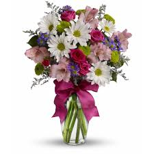 port florist port hueneme florist flower delivery by floral creations