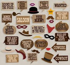 Photo Booth Sign The 25 Best Photo Booth Signs Ideas On Pinterest Photo Booth