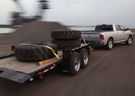 thompson chrysler jeep dodge ram thompson chrysler dodge jeep ram of harford county chrysler