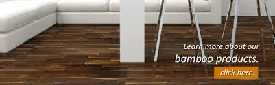 hardwood flooring laminate flooring bamboo flooring floor depot