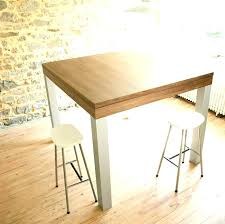 table bar cuisine design table bar cuisine design bar cuisine design table bar cuisine pas