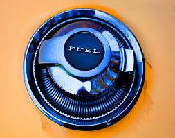 dodge challenger fuel series autoart 70 s dodge challenger fuel cap