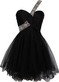 105 best homecoming dresses images on pinterest clothing party