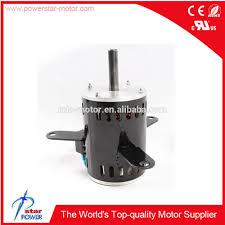 refrigerator blower fan motor refrigerator blower fan motor