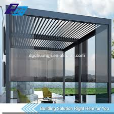 louver roof louver roof suppliers and manufacturers at alibaba com