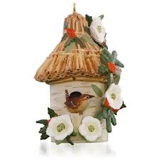 118 best hallmark ornaments in my collection images on
