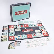 25 unique board game table ideas on pinterest game tables