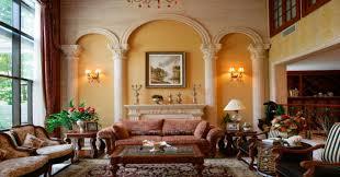 roman house interior design house interior