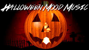spooky haloween pictures trick or treat door music little spooky halloween mix youtube
