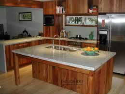 kitchen design hamilton the joinery kitchen design u0026 manufacture hamilton waikato