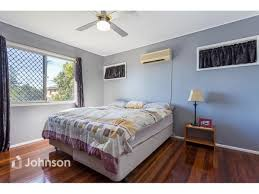 Manly Bed Frames by 20 Attey Street Manly West Qld 4179 Sale U0026 Rental History