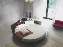 bedroom bedroom furniture for men design decorating unique under