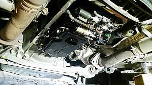 toyota and lexus transmission fluid replacement automatic transmission fluid change lexus is250 lexus is250c