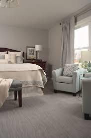 best carpet for bedroom best carpet for bedrooms excellent super ideas carpets bedrooms