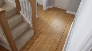 floor carpet laminate flooring magnificent on floor carpet vs