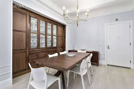 brooklyn apartments for rent in fort greene at 101 lafayette