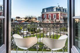 biarritz chambres d hotes hotel de silhouette biarritz tarifs 2018