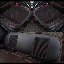 coussin siege auto couverture de siège de voiture siège auto couvre pour kia soul